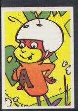 Prodifu 1970's Album Sticker - Hanna Barbera Cartoon Sticker No 220