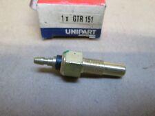 MAZDA 323 626 929 RX -7 TEMPERATURE SENSOR GTR 151