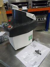 More details for new boxed electrolux dito sama mini green veg prep machine slicer £250 + vat