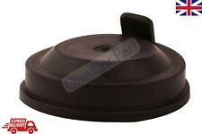 RENAULT MEGANE 2002-2008 HEADLAMP HEADLIGHT BULB DUST COVER CAP LID 7701047183