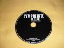 L'Empreinte  DVD PROMOTIONNEL (Video-club) Catherine Frot Sandrine Bonnaire