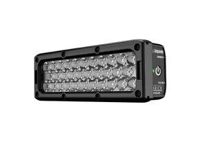 Litepanels Brick Bi-color Kompaktes und leistungsstarkes LED-Licht  Top zustand