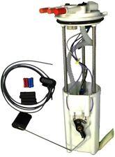 FITS: GMC Astro, Safari  /  1997  1998  1999  /  Fuel Pump
