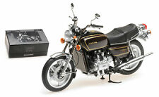 Minichamps Honda Goldwing GL 1000 K3 1978 - 1/12 Scale