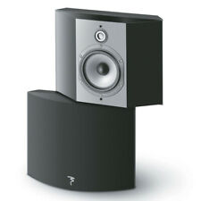 Focal SR700 Chorus Wall Mount Surround Speakers  - New In Box