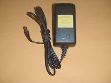Motorola AC Adapter 12V 3.0A