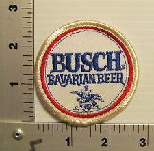 25-pcs BUSCH BAVARIAN BEER 2-3/4