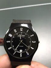Skagen Oceanus 233XLTMB Wrist Watch for Men