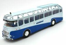 Hachette 1/43 Lancia Esatau VII Bus / Pullman P.Bianchi & Co 2 Tone Blu Italia