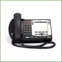 Nortel Networks NTDU92 IP phone - tested & warranty