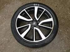 Nissan Qashqai J11 2014-2017 Genuine 19 Inch Alloy Wheel Rim 19x7J 40mm    QA4