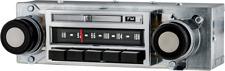 1970 - 72 Chevy Truck AM FM Bluetooth® Radio