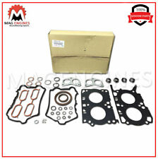 SU003-00094 GENUINE OEM FULL GASKET KIT SU00300094