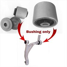 FRONT LOWER CONTROL ARM BUSHING FOR 2007-08-09-10-11-12-2013 ACURA MDX One SIDE