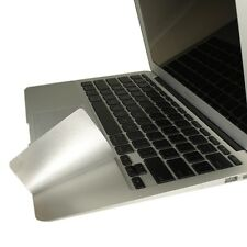 top case computer keyboard protectors for apple macbook for sale ebay