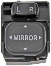 Door Mirror Switch Front Left Dorman 901-729