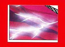 JEEG ROBOT d'acciaio - Panini 1979 - Figurina-Sticker n. 4 -New