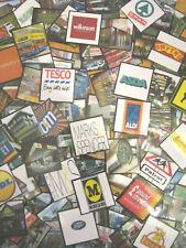 Stores/PublicTransport - PECS/ADHD/Visual Communication Cards/Autism/Charts