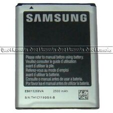 OEM Samsung EB615268VA Standard Battery for Samsung AT&T Galaxy Note i717