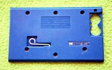 Original Back HOUSING of EGG Game & Watch (NINTENDO, CARCASA) VERY RARE SPARE