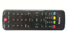 Haier TV Remote HTR-D09 FOR HAIER LE29F2320 LE32F2220 L32D1120 L42C1180A HL32P2A