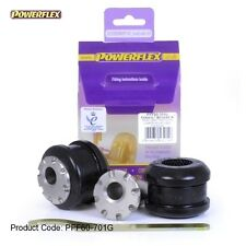 Powerflex Front Arm Front Bush Kit for Renault Megane MK3 RS 250 / 265 / 275