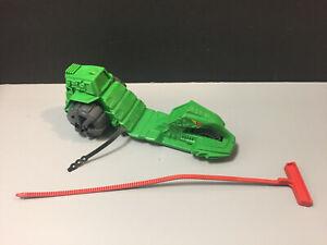 1984 HE-MAN MOTU ROAD RIPPER Complete Mattel Vintage