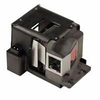 Projector lamp BL-FU310A for OPTOMA EH501 HD151X HD36 OPX4045 RX825 W501