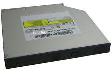 Toshiba TS-L632H 8x DVD±RW DL Notebook IDE Drive Manufacturer refurbished