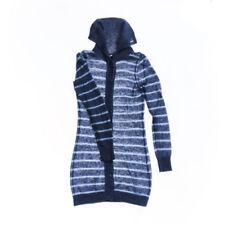 Esprit Damen-Pullover & -Strickware aus Baumwollmischung