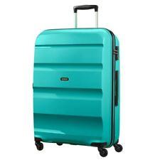 American Tourister Bon Air Spinner L Orange Hardcase Suitcase