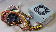 Delta DPS-300AB-9 B 300W Small Form Factor-unidad de fuente de alimentación PSU