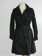 Closed The Original Product Trenchcoat Gr. M