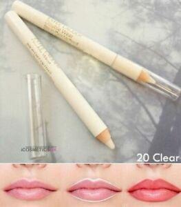 Estée Lauder Double Wear Stay in Place Lip Pencil  ,Clear   BN Quick Dispatch