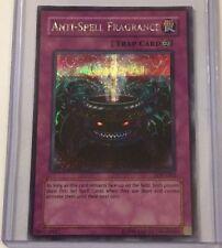 Promo Secret Rare 1x Quantity Individual Yu-Gi-Oh! Cards
