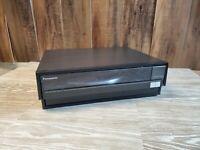 Panasonic SF-630 Automatic Turntable - Untested -