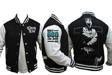 Chaqueta Tupac Shakur Rap Hip Hop  2pac Exclusiva ! Felpa perchada