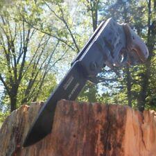 TAC-FORCE New Handgun Revolver Pistol Spring Assisted Open Folding Pocket Knife