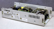 Power-One MAP130-4001C DC Power Supply