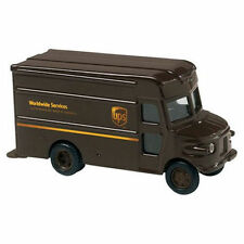 Corgi Vintage Diecast Cars, Trucks and Vans