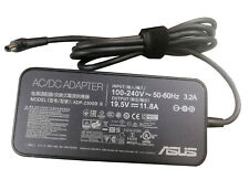 Original ASUS 11.8A 230W AC Adapter Charger For ROG GL703GS  GX501GI GX501VI