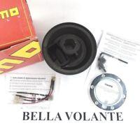 Véritable Momo Direction Moyeu Roue Boss Kit MA4539R. Ford Fiesta MK6, Inclus St