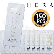 Hera Wrinkle Corrector 1ml x 150pcs (150ml) Anti-wrinkle cream Newist Version