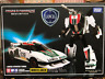Takara Transformers Masterpiece series MP12 MP21 MP25 MP20 actions figure toy