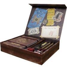 Blue Sky Designs Ltd Harry Potter Hogwarts Stationary Keepsake Gift Set Slhp512