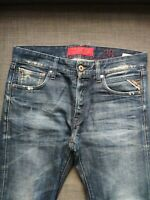 Replay Men's jeans