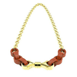 Collana LOL JEWELS Nacklace Donna - CL-22