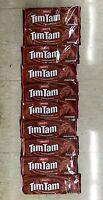 Arnott's Original Tim Tam chocolate X 10 * SUPER FAST DISPATCH* VIA UPS