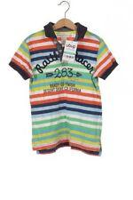 H&M Jungen-Poloshirts 122 Größe