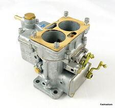 Weber 36 DCD carbohidratos/Carburador genuino nuevo 1891013900 Oferta Especial Precio